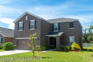 2230 Mccormack Way, Melbourne, FL 32935