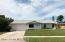 665 Altura Drive, Cocoa, FL 32927