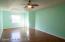 4550 Sugarberry Lane, Titusville, FL 32796