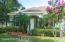 1056 Cady Circle, Titusville, FL 32780