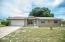 5465 Sandra Drive, Titusville, FL 32780