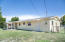 906 Bristol Drive, Cocoa, FL 32922