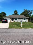 6525 Kingdom Avenue, Cocoa, FL 32927