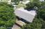 Aerial rooftop