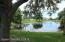 1873 Crane Creek Boulevard, Melbourne, FL 32940