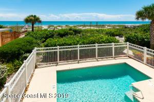 1493 S Atlantic Avenue S, 21, Cocoa Beach, FL 32931