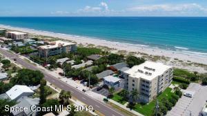1493 S ATLANTIC AVENUE 21, COCOA BEACH, FL 32931  Photo