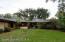 2574 Trotters Trail, Cocoa, FL 32926