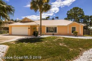 6401 Dane Avenue, Cocoa, FL 32927