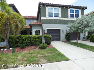 170 Redondo Drive, Satellite Beach, FL 32937