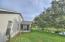 1601 Wekiva Drive, Melbourne, FL 32940