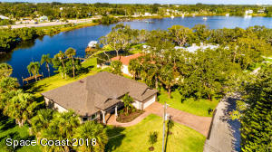 1434 Herndon Circle NE, Palm Bay, FL 32905