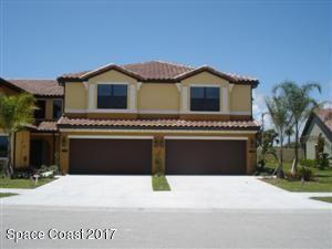 721 Simeon Drive, Satellite Beach, FL 32937