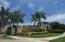 90 Redondo Drive, Satellite Beach, FL 32937