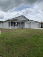 6500 Beard Avenue, Cocoa, FL 32927