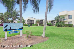 200 International Drive, 102, Cape Canaveral, FL 32920