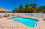 522 Siena Court, Satellite Beach, FL 32937