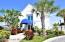 403 Seaport Boulevard, Cape Canaveral, FL 32920