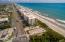 501 Highway A1a, Satellite Beach, FL 32937
