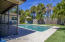 4811 N Banana River Boulevard N, Cocoa Beach, FL 32931