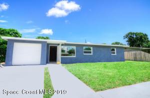 2806 Tropic Road, Melbourne, FL 32935