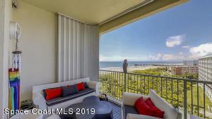 420 HARDING AVENUE 802, COCOA BEACH, FL 32931  Photo