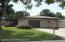 275 Bayhead Drive, Melbourne, FL 32940