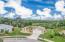 5661 Cinnamon Fern Boulevard, Cocoa, FL 32927
