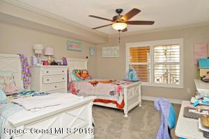 8472 RIDGEWOOD AVENUE 304, CAPE CANAVERAL, FL 32920  Photo