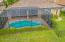 3247 Lamanga Drive, Melbourne, FL 32940