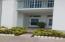 111 Portside Avenue, 104, Cape Canaveral, FL 32920