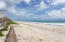 2065 Highway A1a, 1601, Indian Harbour Beach, FL 32937