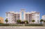Beautiful Somerset Oceanfront Condominium