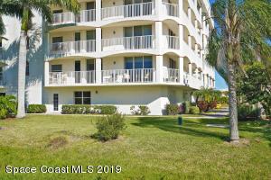 8932 Laguna Lane, 204, Cape Canaveral, FL 32920