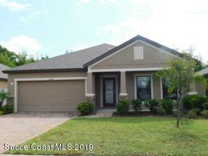 5204 Brilliance Circle, Cocoa, FL 32926