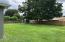 4170 Ponds Drive, Cocoa, FL 32927