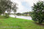 1531 Vista Lake Circle, Melbourne, FL 32904