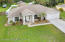 4575 Everglades Street, Cocoa, FL 32927