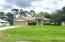 4445 Everglades Street, Cocoa, FL 32927