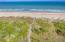 703 Solana Shores Drive, 207, Cape Canaveral, FL 32920