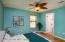 141 Kristi Drive, Indian Harbour Beach, FL 32937