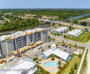 202 Ivory Coral Lane, 103, Merritt Island, FL 32953