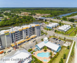 202 Ivory Coral Lane, 402, Merritt Island, FL 32953
