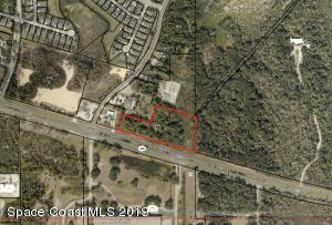 0000 Sisson And Columbia, Titusville, FL 32780
