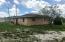 1628 Ruth Street, Cocoa, FL 32926