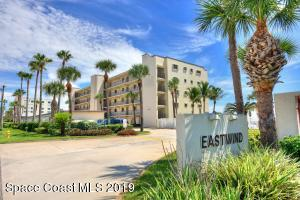1455 Highway A1a, 208, Satellite Beach, FL 32937