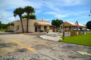 2595 NE Palm Bay Road NE, Palm Bay, FL 32905