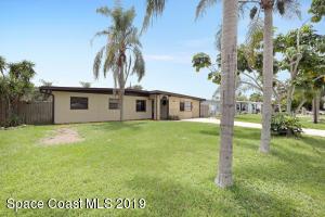 235 Birch Avenue, Merritt Island, FL 32953