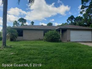 Surprising Palm Bay Pool Homes For Sale Fl Real Estate Listings Home Interior And Landscaping Dextoversignezvosmurscom