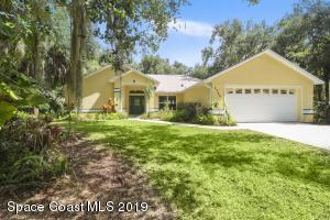 5380 Shadwell Avenue, Cocoa, FL 32926